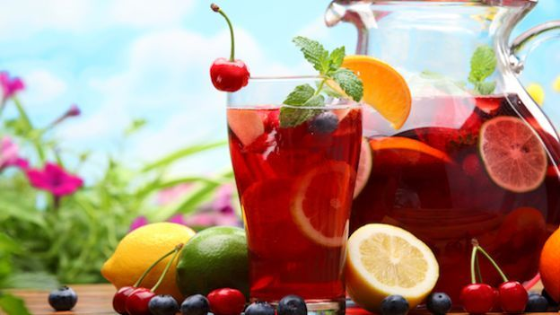 Regola la tiroide con questa buonissima bevanda naturale, ecco come prepararla
