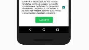 1472201818_Whatsapp-termini-servizio-3-600x335