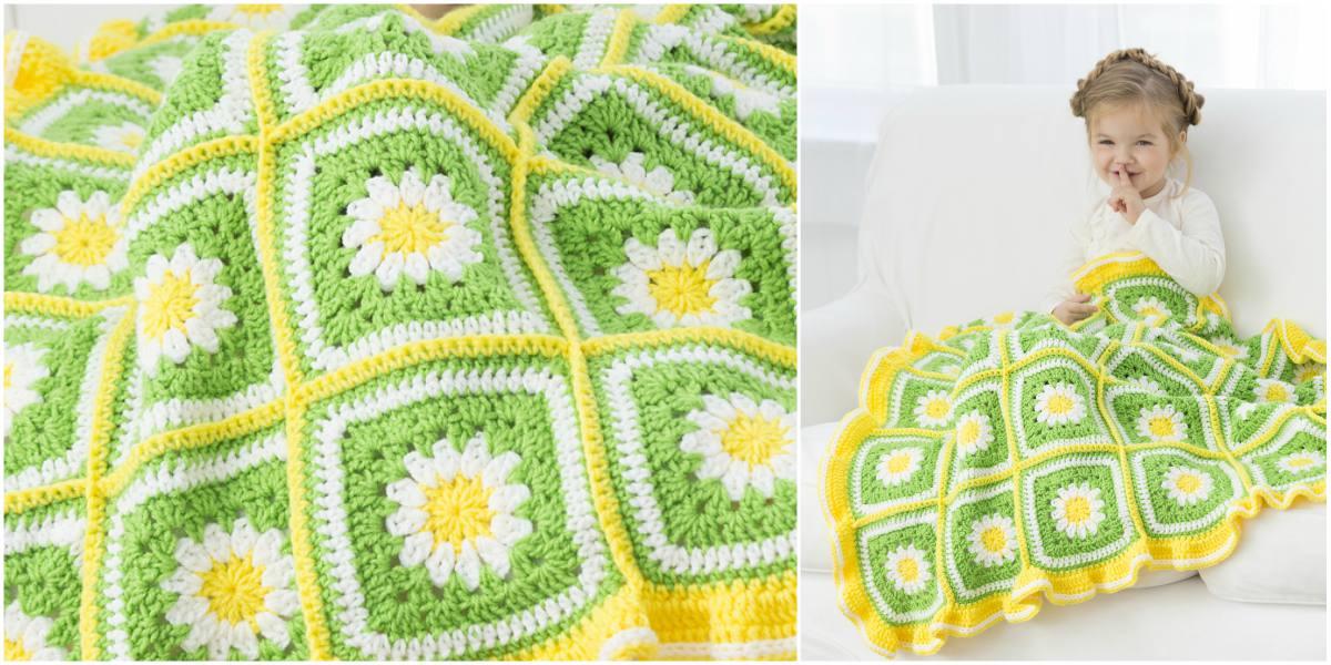 Daisy-Garden-Blanket-stylesidea-coll