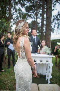 Meravigliosi Abiti Da Sposa Alluncinetto Fai Da Te Scarica Il