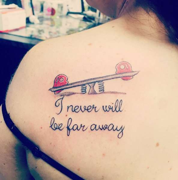 tatuaggio-con-altalena