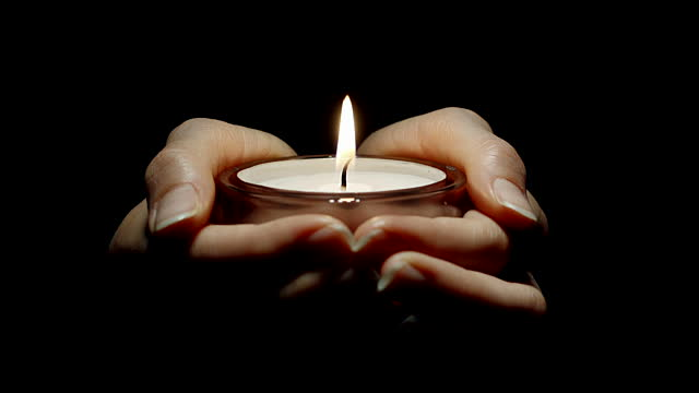 I vari tipi di lutto, non soffriamo tutti allo stesso modo