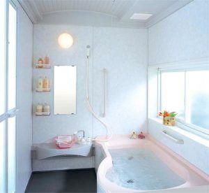 Tantissime idee per arredare un bagno piccolo