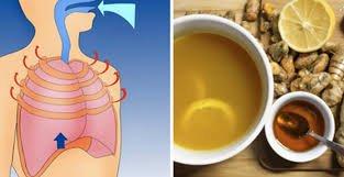 Un rimedio naturale contro la tosse più efficace e potente dello sciroppo