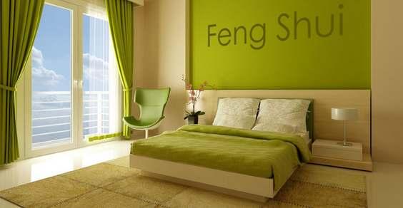 Attrarre soldi e prosperità in casa tua secondo il metodo cinese Feng Shui