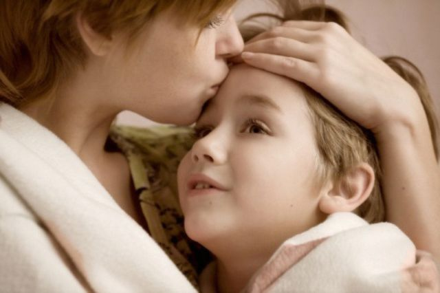 Risultati immagini per madri e figli