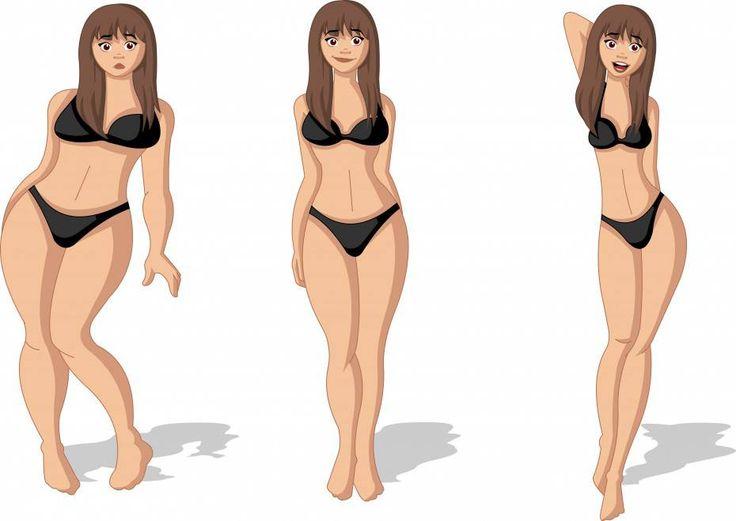 Svuota l'intestino da materia fecale e tossine: provalo e perdi peso naturalmente