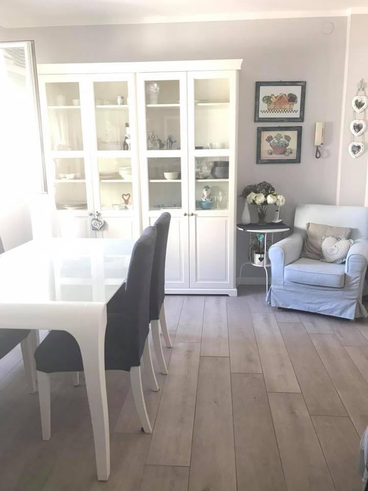 Una casa bellissima con i mobili Ikea: vi mostro la mia!