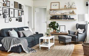 Case moderne pertinente incoraggiare com con case moderne esterno