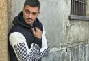 Cambio look per Francesco Monte, anche un nuovo tatuaggio… per dimenticare Cecilia?
