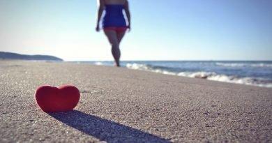 """Conoscere il rapporto e la """"formula"""" che prevede se un amore durerà (il rapporto 5:1)"""