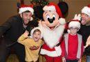 Il figlio di Ricky Martin gli ha chiesto: perché ho due papà? La risposta dell'artista stupisce i suoi fan