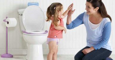 I rimedi della nonna ecco come preparare un detersivo - Rimedi della nonna per andare in bagno ...