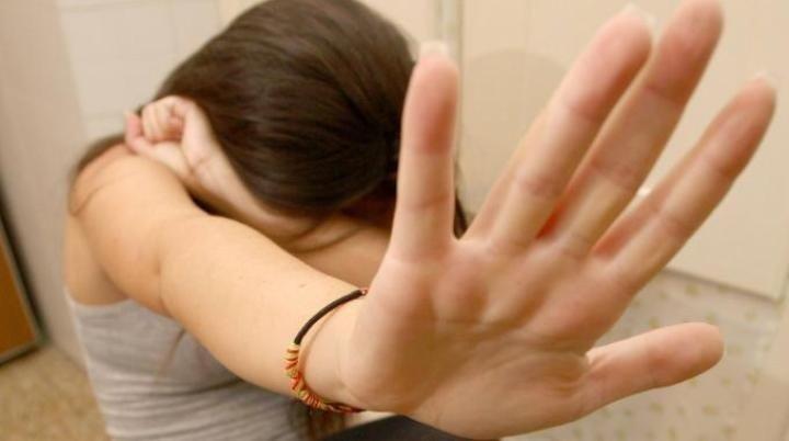 Palermo: il racconto della bimba di 9 anni costretta a prostituirsi dai genitori