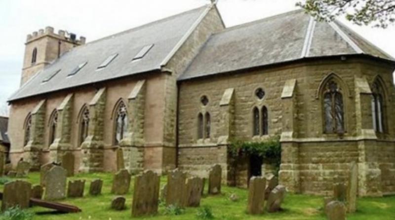 Chiesa del 1700 trasformata in una splendida casa: quando scoprirete com'è dentro vorrete abitare lì