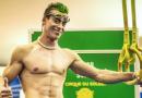 Acrobata del Cirque du Soleil muore davanti agli spettatori durante un'esibizione in Florida (video)