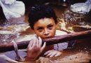 15 storie spaventose che si nascondono dietro altrettanto foto famose