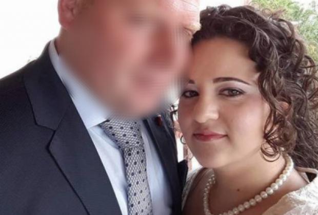Era sposata da poco e incinta di 5 mesi, Yolanda muore il giorno del suo compleanno