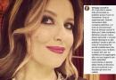 """Selvaggia Lucarelli contro il Grande Fratello: """"Simone Coccia è stato condannato a 4 mesi"""""""