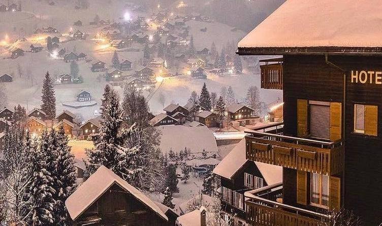 Offrono 53 mila euro per il trasferirsi in Svizzera – ecco quali sono i requisiti