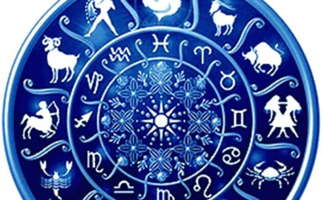 Scegli il tuo partner in base al suo segno zodiacale: chi è il miglior padre di famiglia?