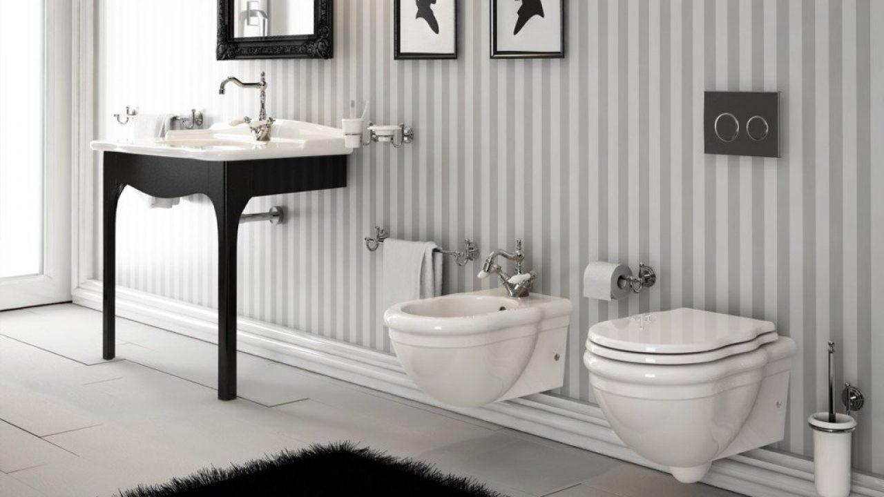 Lavabo Bagno Piccolo Misure lavandino piccolo per il bagno, misure e costi
