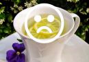 Hai sempre fatto acqua e limone nel modo sbagliato – Numerosi studi ci dimostrano perché e come rimediare