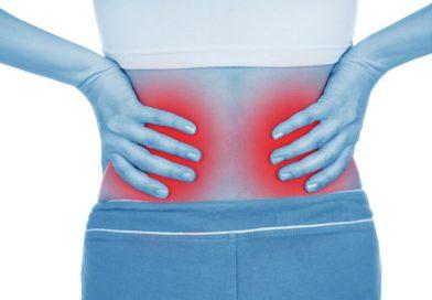 8 cattive abitudini che possono danneggiare i reni