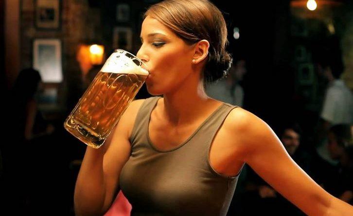 Il lavoro dei sogni esiste – Essere pagati per bere birra diventa realtà