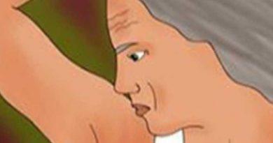 9 sintomi che indicano l'arrivo della menopausa