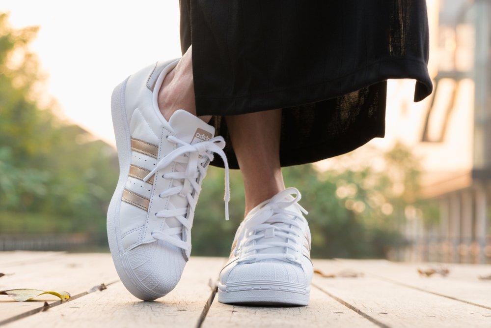 the latest 120ed 91a26 Una scarpa Adidas per tutte le occasioni: guida alla scelta