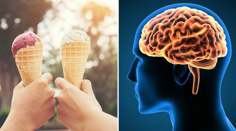 La scienza amica dell'estate – Ecco il nuovo studio che rivela gli incredibili benefici del gelato per la nostra salute