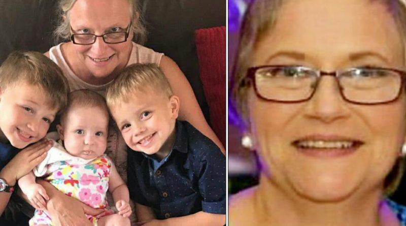I medici rimandano a casa la madre di tre figli con disidratazione, 48 ore dopo subisce una tragica morte cerebrale
