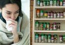 Hai l'influenza? Prova questo rimedio naturale per alleviarla – Bastano due spezie che avrai a casa