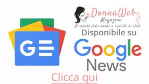 Link a Google News