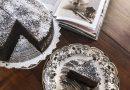 La ricerca dimostra: la torta al cioccolato a colazione fa bene al cervello e non solo