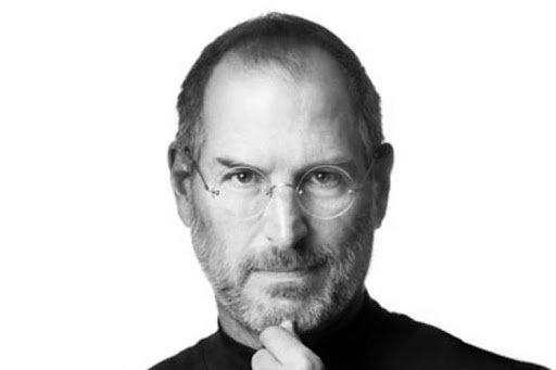 Steve Jobs negava l'iPad ai suoi figli – La ragione fa riflettere molti genitori