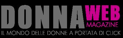 Donnaweb.net