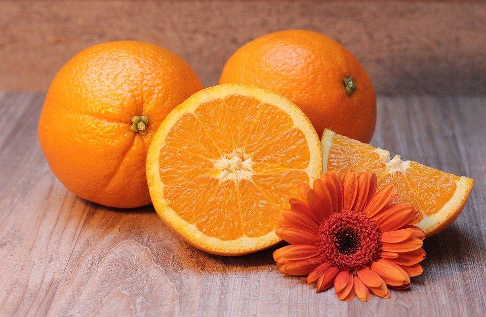 è importante consumare la vitamina c