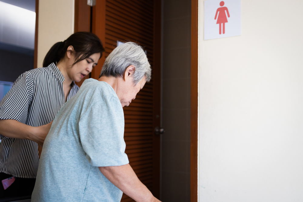 donna-aiuto-caregiver