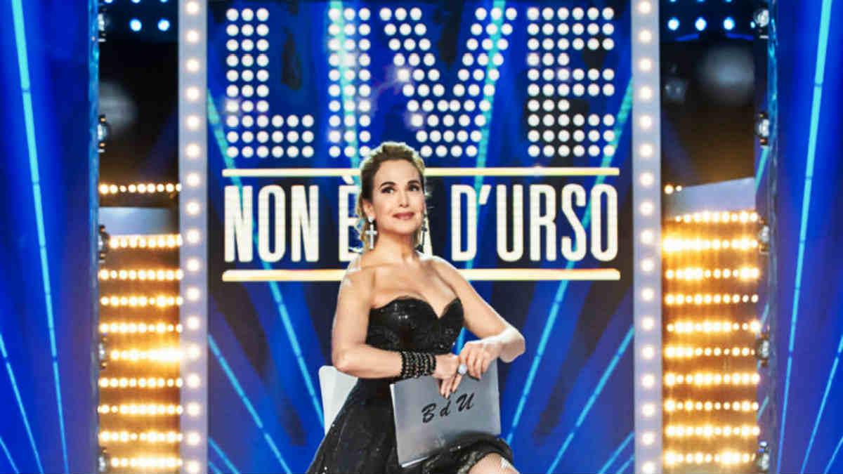 Barbara D'Urso, arriva la clamorosa decisione: fan letteralmente spiazzati