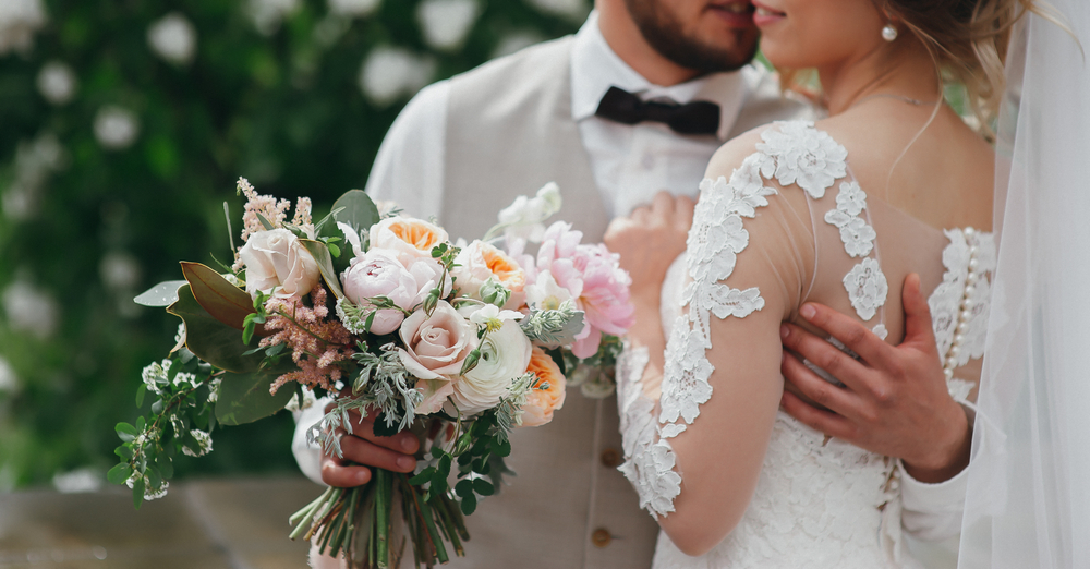 Come avvicinarsi a un matrimonio senza stress eccessivi
