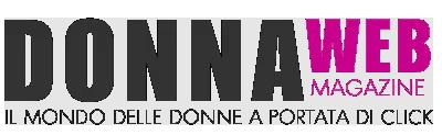 DonnaWeb - Il mondo delle donne a portata di click